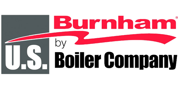 Burnham steam boilers