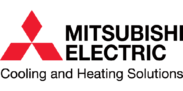 Mitsubishi mini-split heat pumps