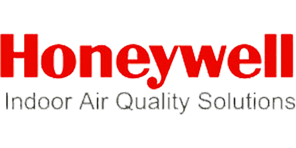Honeywell indoor air quality products