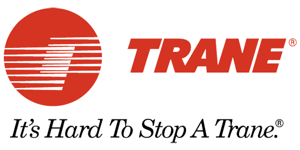 Trane furnaces and air conditioners